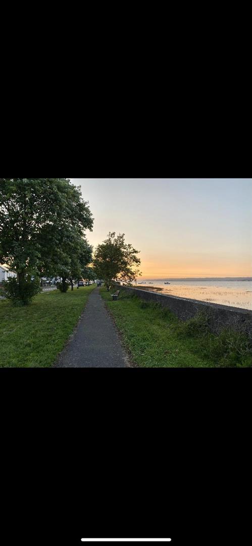 Cae Folland, Penclawdd, Swansea, SA4 3YJ